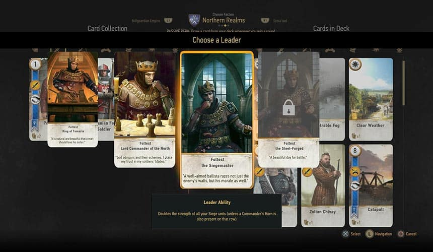 Gwent-Cards