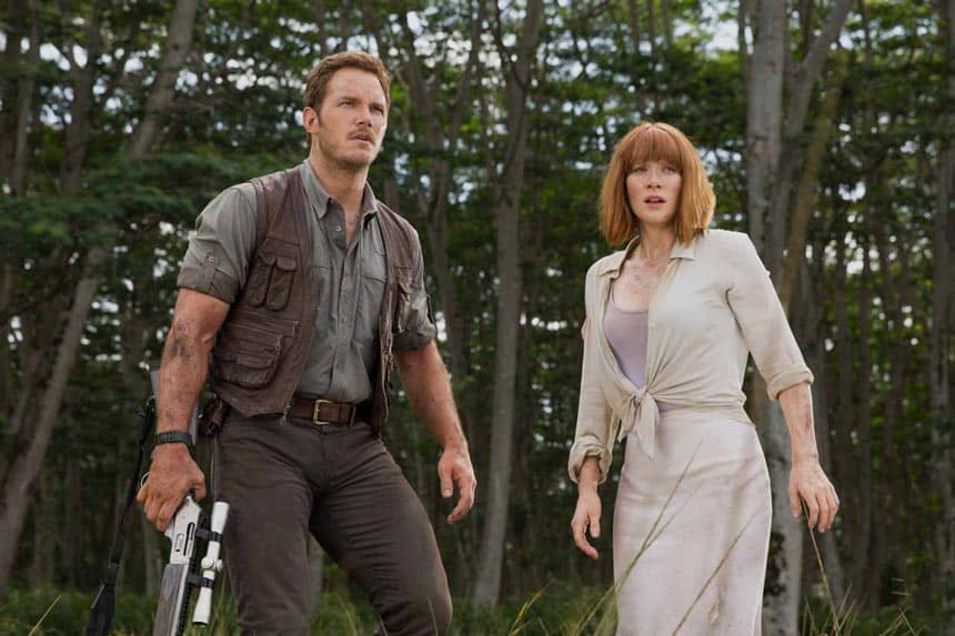 Jurassic-World-Review-Chris-Pratt