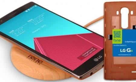 LG-G4-Wireless-Charging-Receiver