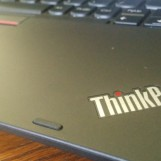 Lenovo ThinkPad Helix 2 Review: A Convertible Meant For Business