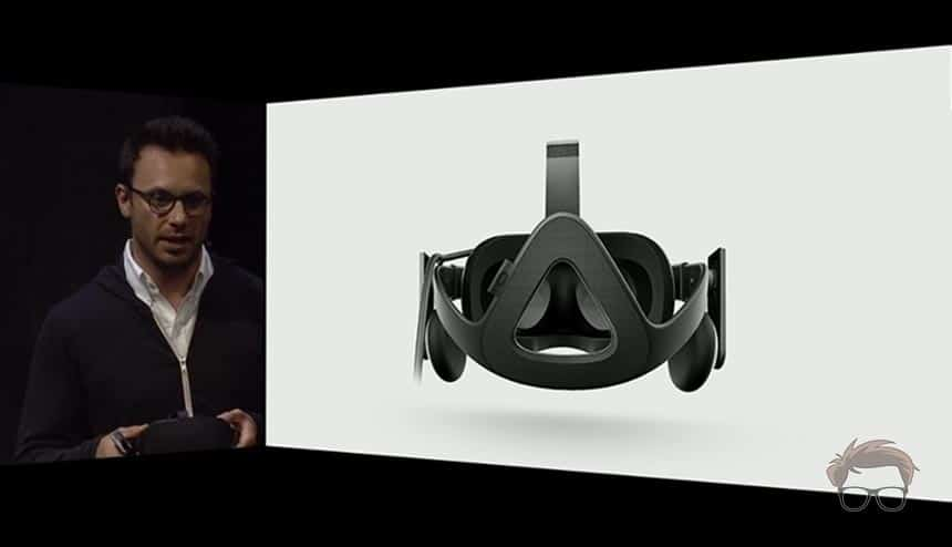 Oculus-Rift-Back-MG