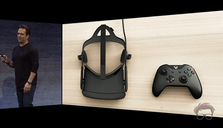 Oculus-Rift-Xbox-One-Controller-MG