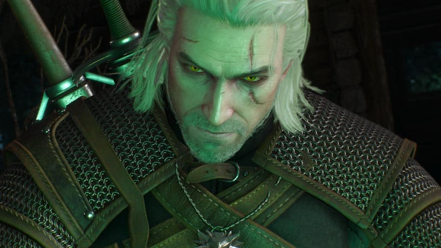 The-Witcher-3-Review-Wild-Hunt-Graphics-Cutscene