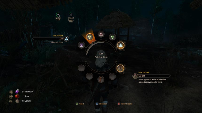 The-Witcher-3-Wild-Hunt-Spells