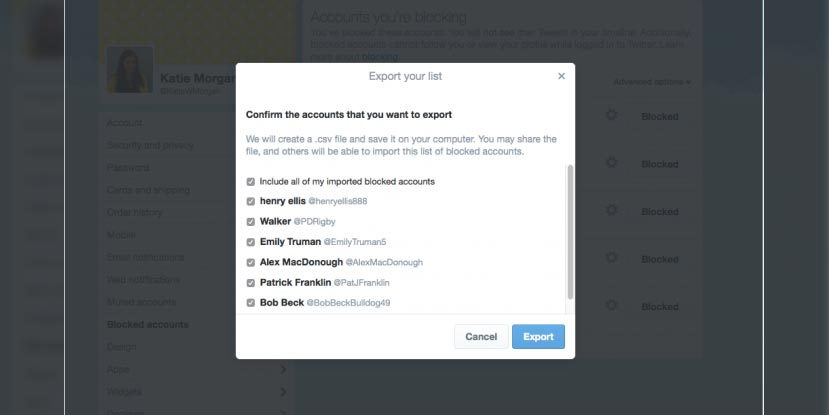 Twitter-Share-Block-Lists