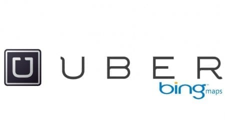Uber_Powered_By_Bing_Maps