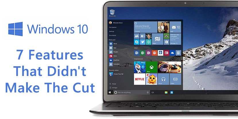 Windows-10-7-Features