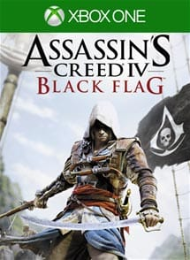Xbox-One-Assasins-Creed-Black-Flag