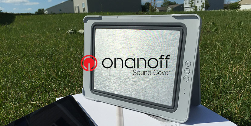 onanoff_Sound_Cover-Review