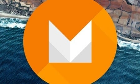 Android-M-Developer-Preview
