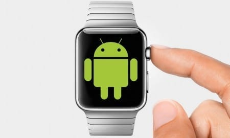 Apple_Watch_Android