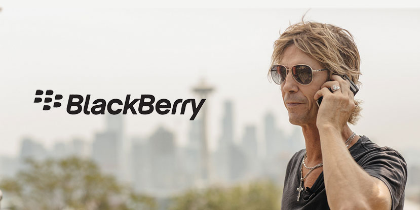 Blackberry_Duff_McKagan_iPhone_Snobbery