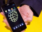 Google Teams Up With Silent Circle On Next Blackphone