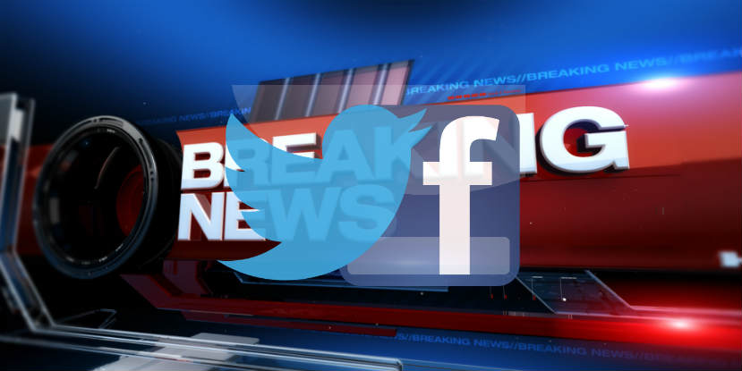 Breaking_News_Facebook_Twitter