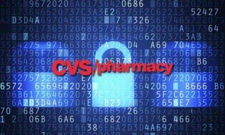 CVS_Data_Breach