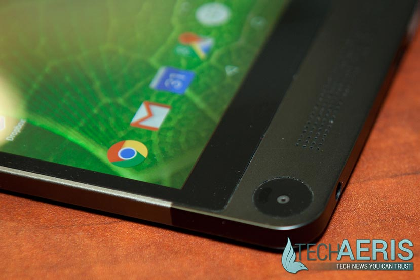 Dell-Venue-8-7000-Review-16