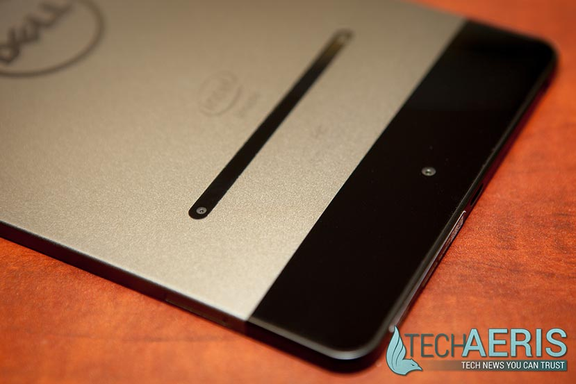 Dell-Venue-8-7000-Review-21