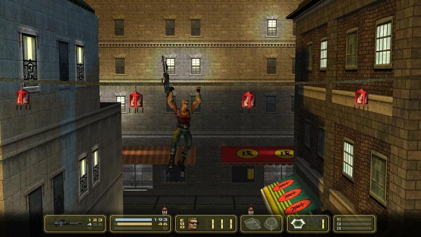 Duke-Nukem-Manhattan-Project-Screenshot