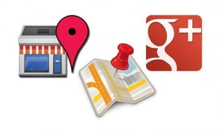 Google_Plus_Google_Local