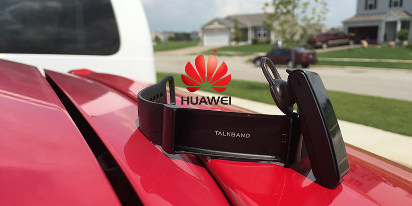 Huawei_Talk_Band_B2_Review_FI