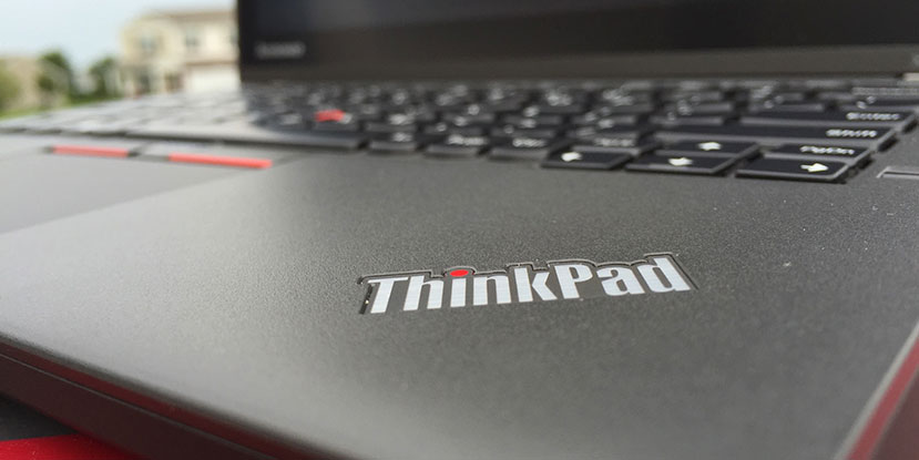 Lenovo_ThinkPad_X250_FI