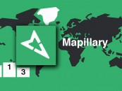 Mapillary Is The Crowdsourced Version Of Google Street View