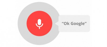 OK Google Can Now Be Used To Send Messages From Third Party Apps