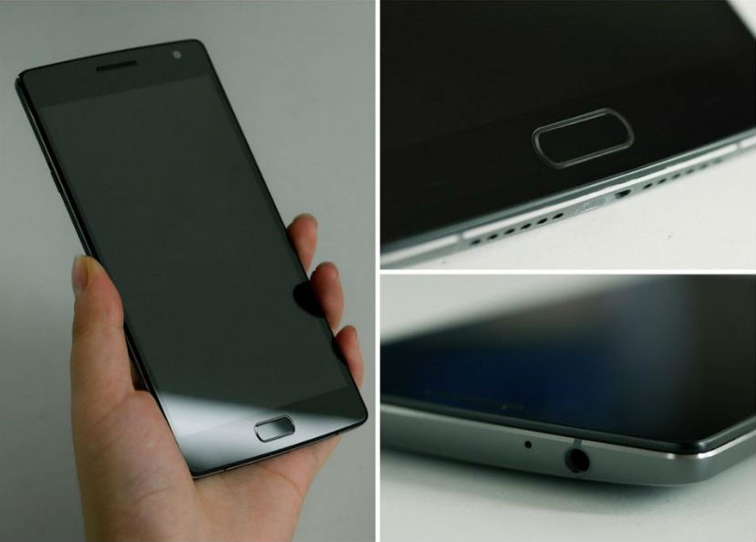 OnePlus_2_front