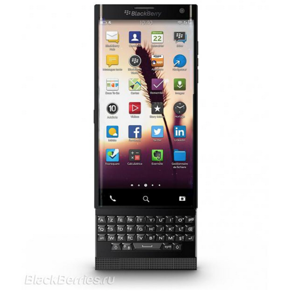 Blackberry_Android_DroidBerry