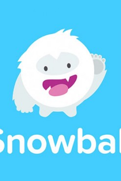 Enhance Your Android Notification Experience With Snowball V2