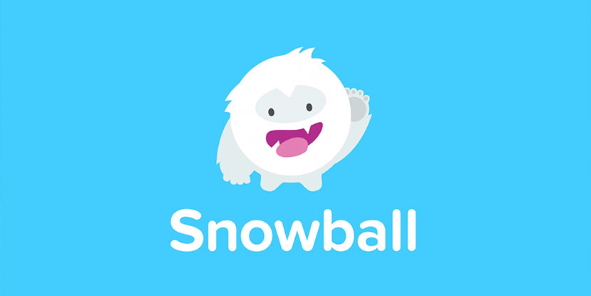 Snowball_Android_Notifications