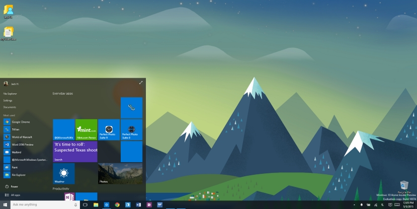 WIn10Preview1