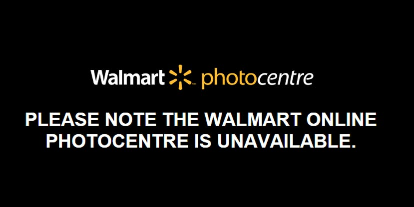 Walmart Unveils First Supercentre in the Maritimes. Topic: Business. Halifax, NS, July 26, - Walmart Canada today unveiled its first Supercentre in Atlantic Canada at its Halifax Centre store located in the Halifax Shopping Centre Annex at Mumford.