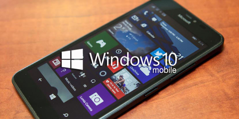 Windows_10_Mobile