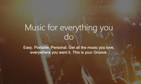 Xbox-Music-Groove-Music