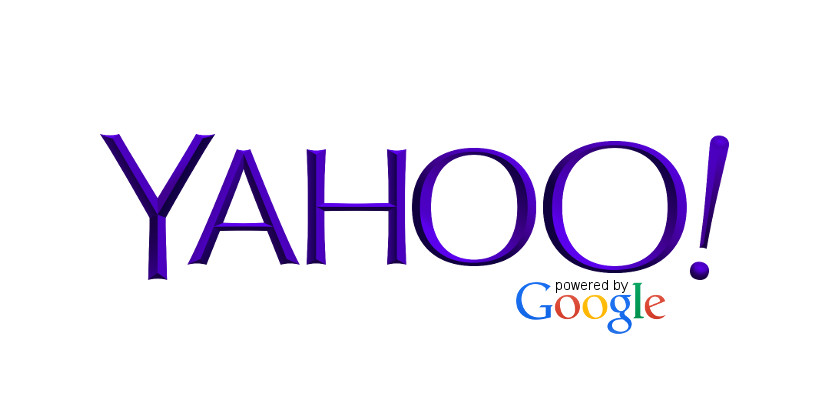 Yahoo_powered_by_Google