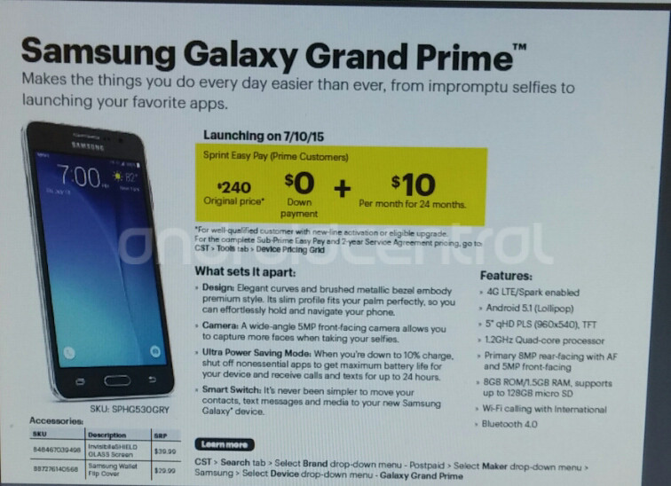 galaxy-grand-prime-sprint-screen