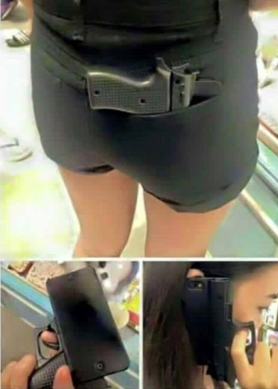iPhone_Gun_Case_back