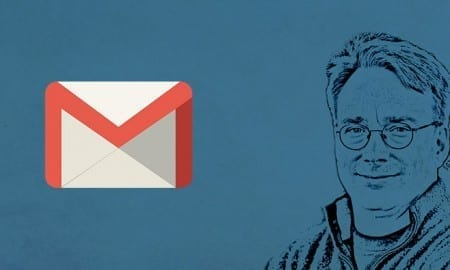 linus_torvalds_gmail_spam_filter