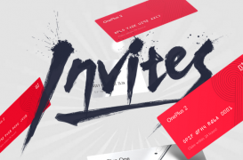 OnePlus Opens And Closes OnePlus Two Invite Registration