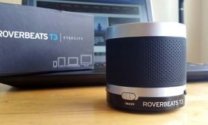 roverbeats t3 bluetooth speaker featured