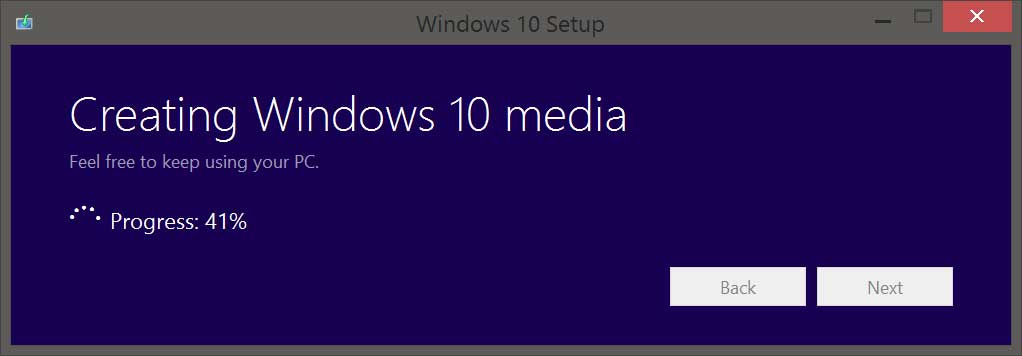 06-Creating-Windows-media