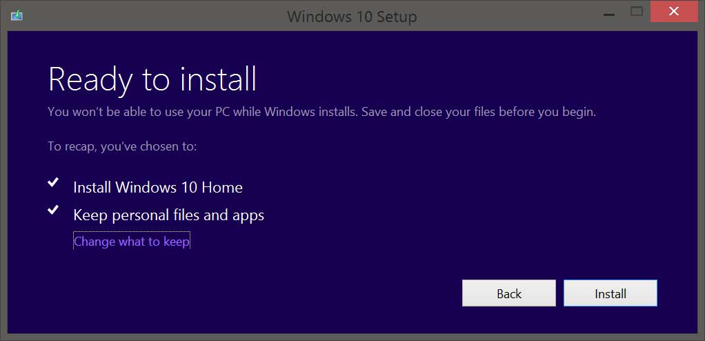 how to download windows updates manually for windows 7