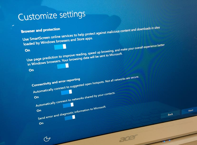 15-Windows-10-Customize-Settings-02
