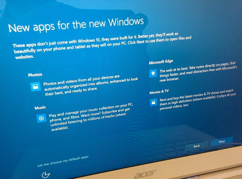16-Windows-10-New-Apps-Choose-Defaults