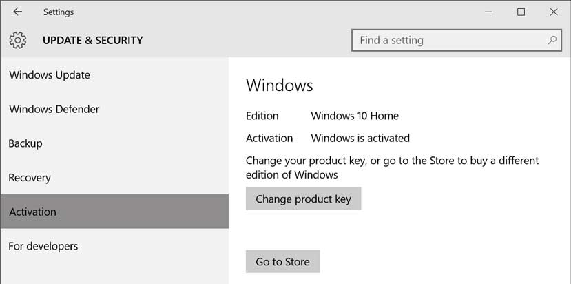 18-Windows-10-Activated