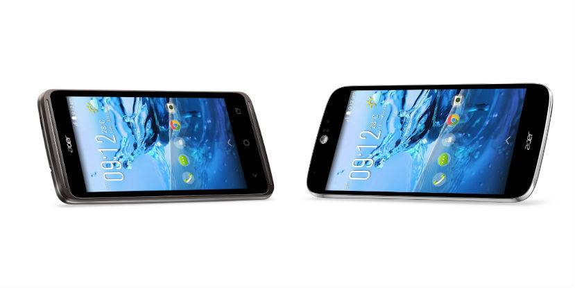 Acer_Android_Phones