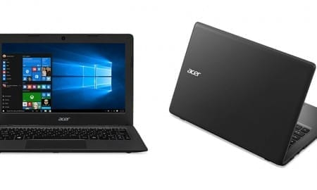 Acer_Aspire_One_Cloudbook