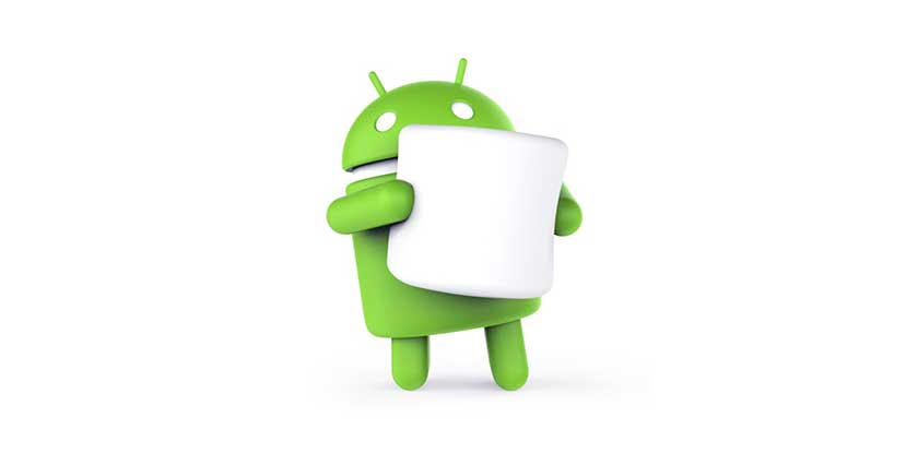 Android-M-Marshmallow