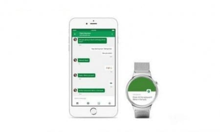 Android_Wear_iPhone